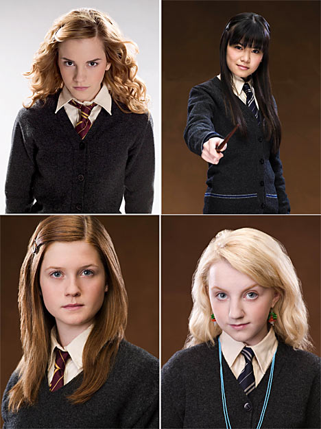 harry-potter-girls.jpg