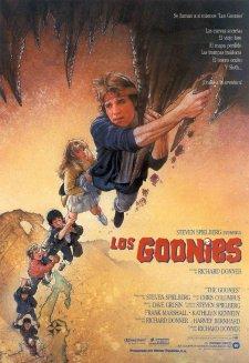 los_goonies_1985.jpg
