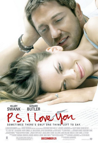 ps-i-love-you-posterrr.jpg