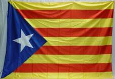 bandera_independista_catalana.jpg