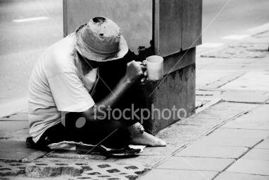 beggar.jpg